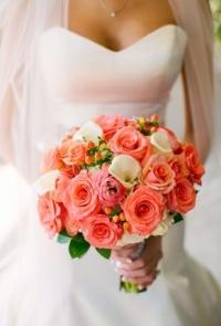 От къде да започнем подготовката за сватба?