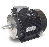 Отстранете проблем с кондензатора на електромоторите