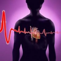 Пет важни факта за сърдечната аритмия