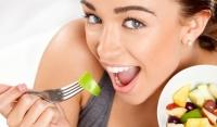 Пет важни правила за всяка успешна диета – ето кои са!