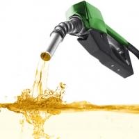 Петролни горива – видове и употреба на течните горива