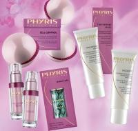 PHYRIS PERFECT AGE – ексклузивна серия против стареене с фито стволови клетки