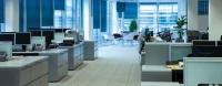 Почистващи фирми – едно добро решение за хигиената в дома и офиса