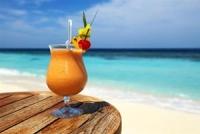 Почивка на море – къде?