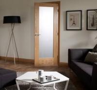 Подобрете интериора с нови врати