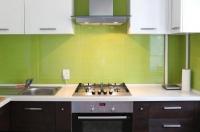 Подредба на уредите в кухнята