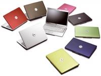 Покупка на лаптоп - мода или необходимост