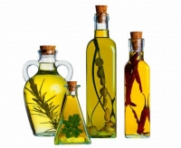Полезните мазнини при битки с лош LDL холестерол