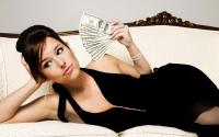Потребителски кредити с цел обзавеждане на нов дом