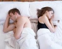 Появата на панкреатит може да доведе до сексуални проблеми