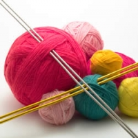 Практически съвети за плетени дрехи и издения