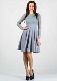 Правила при избора на официални рокли