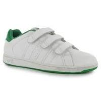 Правилнят избор на обувки