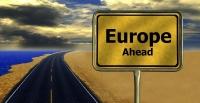 Правна помощ за българи в Германия