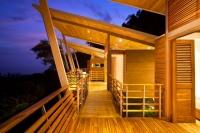 Предимства на паркета от бамбук