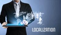 Превод и локализация на уеб сайт
