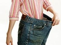 Пробиотиците помагат да се спасим от излишните килограми!