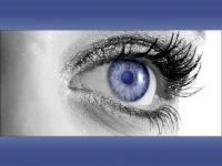 Проблемите, свързани с очните заболявания, и ефективното справяне с тях