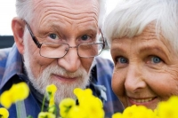 Протеините смъкват риска от старчески болести с 39%