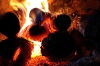 Ръководство - Икономично отопление на къща