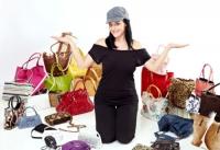 Ръководство за избор на подходяща дамска чанта