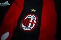 Расизъм в Милан