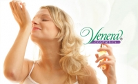 Различни групи аромати срещани в модерните парфюми