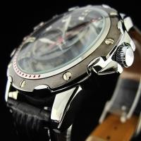 Различните видове часовници по света