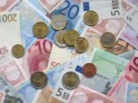 Разликата между обезпечена и необезпечена кредитна линия