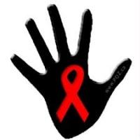 Разпространение на вируса на СПИН при жените