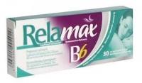Реламакс – за здрав сън и живот без нервно напрежение!
