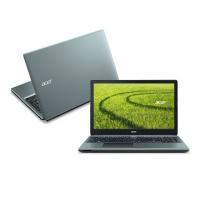 Ревю на лаптоп ACER E1-532 от компютърен онлайн магазин Алтех