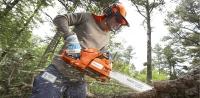 Резачка за дърва – покупка