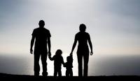 Роля на родителите в отглеждането на децата