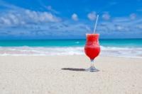 С какво новият туристически сезон ще се различава от миналогодишния
