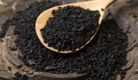 С масло от черен кимион здравето и красотата са гарантирани