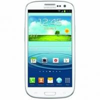 Samsung Galaxy S IV ще има full HD дисплей с диагонал 4,99 инча