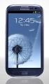 Samsung Galaxy S3 - изключително иновативен смартфон с големи възможности