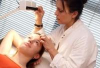 Съществуват ли методи за лечение на белези от акне?