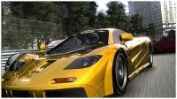 Състезателните игри с коли – определено най-добрият избор за шофьорите на коли