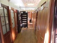 Съвети при избор на интериорни врати от Борман Комерс.