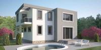 Съвети за инвестицията в недвижим имот