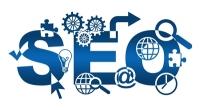 SEO оптимизация на сайт - как малкия бизнес може да стане голям