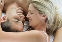 Sex shop тайни | Най-добрите играчки за начинаещи
