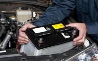 Сезонна грижа за акумулатора на автомобила: Защо и как?