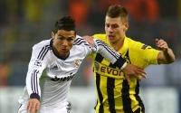 Шампионска лига: Борусия Дортмунд удържа на натиска на Реал Мадрид и достигна финала на Уембли