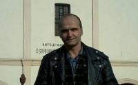 Сигнал срещу банда съдии подаде иподякон на Цацаров