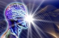 Силата на мисълта – първата стъпка за постигане на целите