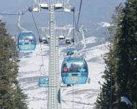 Ски почивки в България