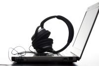 Слушай Поп фолк чрез онлайн радио